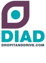 Drop It And Drive