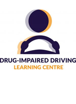 Drug-Impared Driving Learning Centre